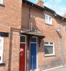 2 bedroom Terraced property for sale in Station Road, Brough