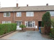 3 bedroom Terraced property for sale in Chapel Meadows...