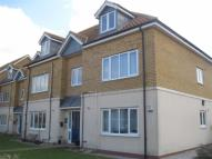 2 bedroom Flat to rent in Walmsley Court...