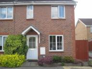 2 bedroom End of Terrace home to rent in Wiske Ave, Brough