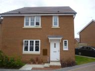 2 bedroom semi detached home to rent in Munstead Way, Brough