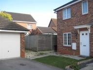 semi detached property to rent in Langthwaite Close, Brough