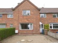 2 bed Terraced property in Station Rd, Brough