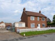 4 bed Detached property for sale in Old Trough Lane...