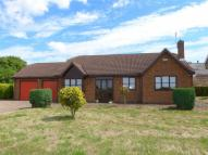 Sleights Lane Detached Bungalow for sale