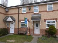 Blackburn Avenue Terraced property to rent