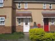 1 bed Terraced house in Blackburn Ave, Brough