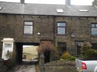 Halifax Road Terraced house for sale