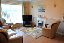 Ground Flat for sale in Haymans Green, Liverpool...