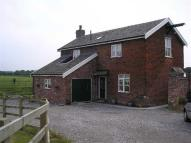 4 bedroom Barn Conversion for sale in Foxes Banks Lane...