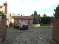 3 bed home for sale in Micklehead Green...