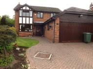4 bedroom house to rent in Briars Close, Rainhill...