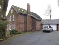 property for sale in The Scholes, St. Helens...