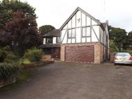 5 bedroom house in Laurel Way, Laurel Road...