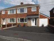 3 bedroom property for sale in Mooreway, Rainhill...