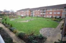 Reeve Court Apartment for sale