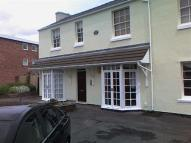 2 bed Apartment in Warrington Road...