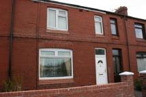 3 bedroom house in Windsor Road, St. Helens...