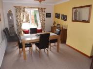 3 bedroom property for sale in Masefield Grove...