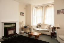 Laitwood Road Flat to rent