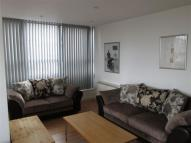 2 bed Flat to rent in New Park Road, Clapham