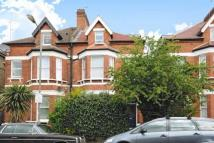 Flat to rent in Ormeley Road, Balham