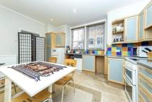 1 bed Flat to rent in Gilbey Road, London