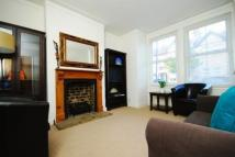2 bed Apartment to rent in Boyd Garden, Wimbledon