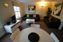 Apartment to rent in Fernlea View , Balham