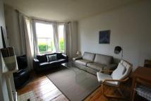 Apartment in Byrne Garden, Balham
