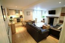 1 bedroom Apartment to rent in Fernlea Garden, Balham