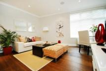 1 bedroom Apartment in White Hill House, Balham