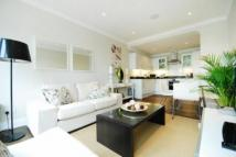 2 bed Apartment in White Hill House, Balham