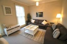 Apartment in Fernlea View, Balham