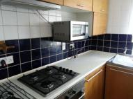 Apartment to rent in Mawbey St