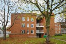 1 bed Apartment to rent in Fernlea Road , Balham