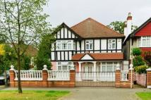 6 bed Detached house for sale in Atkins Road, Balham