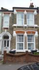 Flat to rent in Narbonne Avenue, London