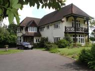 6 bed Detached home to rent in Shirley Hills, Surrey