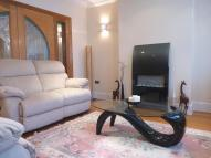 6 bed Detached house to rent in Kings Avenue, Balham