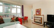 Flat to rent in Thornton Gardens, Balham