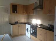 3 bed semi detached property in Gander Green Lane, Sutton