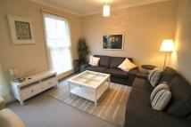 Apartment to rent in Ouseley Road, Balham