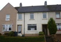 Terraced property to rent in Ferndale, Larkhall