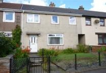 3 bed Terraced home to rent in Abbeyhill Crescent...