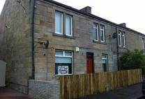 2 bed Ground Flat in Hareleeshill Road...