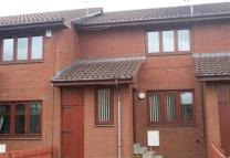 Terraced property to rent in Dave Barrie Avenue...