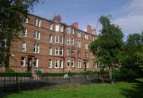 Flat to rent in Garrioch Drive, Flat 3/2...