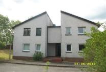 Flat to rent in Robertson Close...