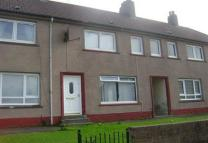 Terraced home to rent in Primrose Avenue...
